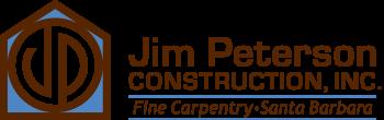 Jim Peterson Construction Inc.