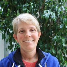 Della Peterson