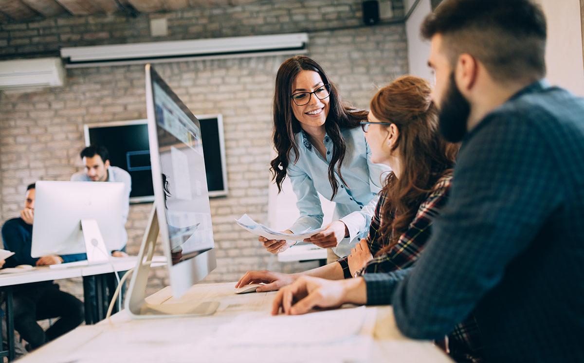 Taxamo Advantage compliance add-on services