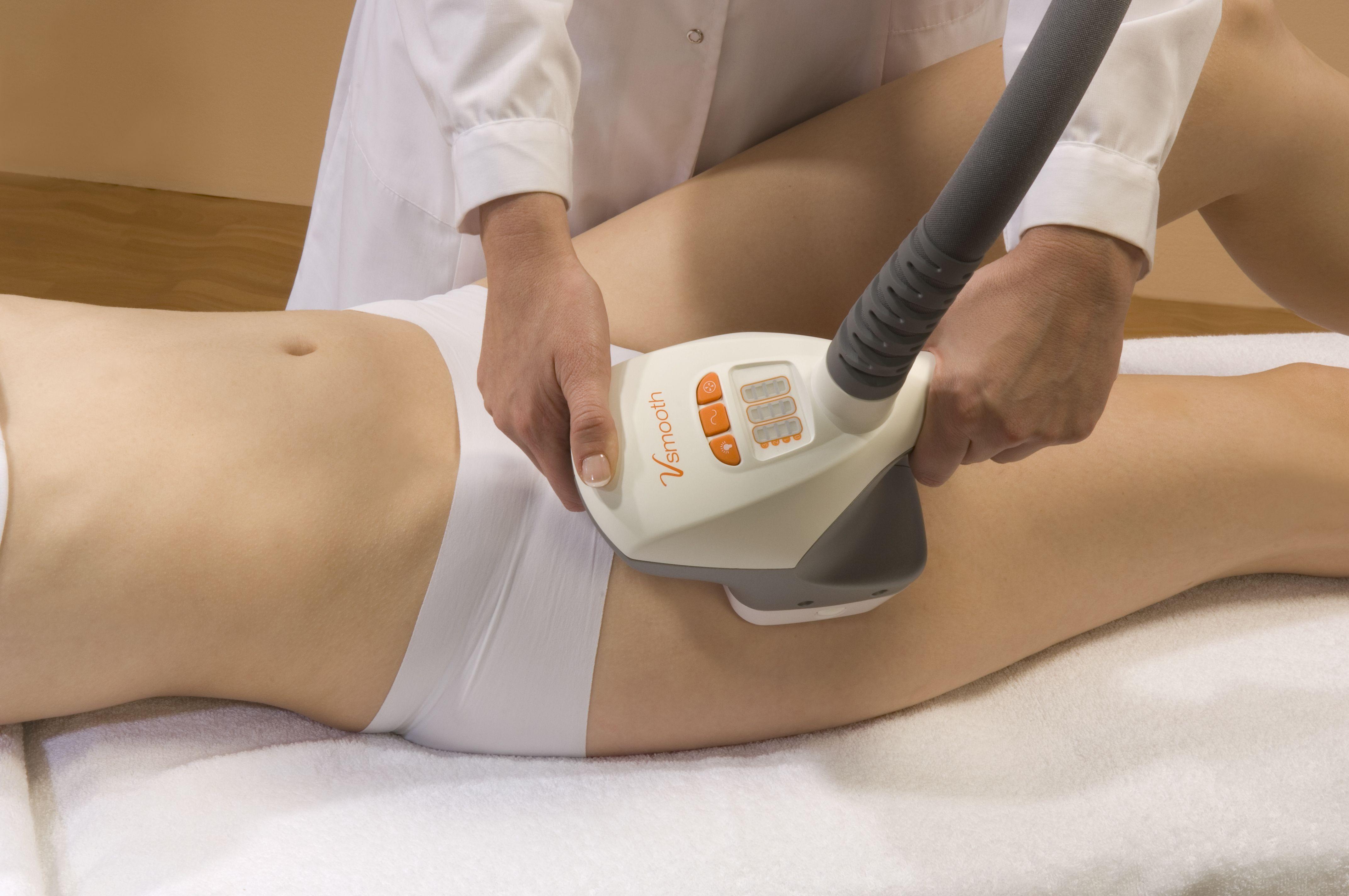 Clinicas de depilacion laser en costa rica
