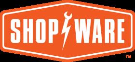 Shop-Ware logo