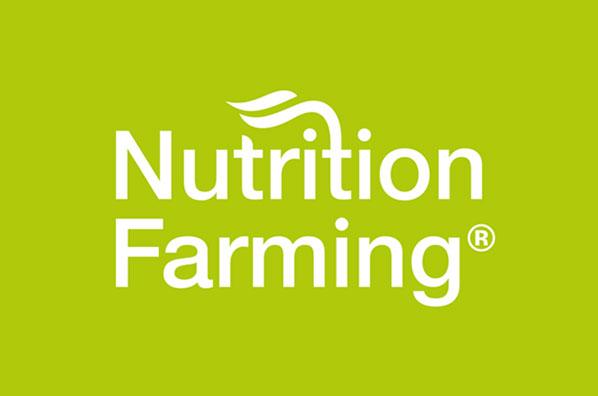 nutri-tech solutions