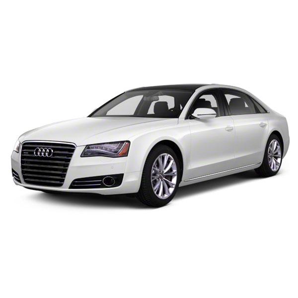 Audi-Executive-Travel