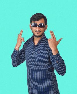 Hiren Keraliya