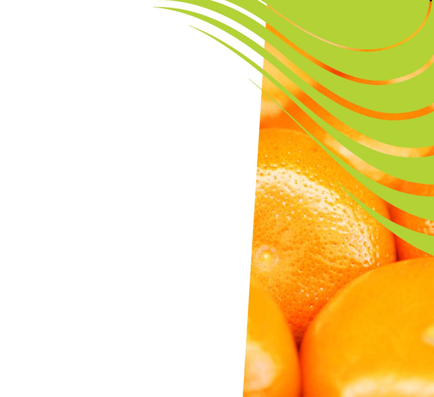 fertiliser for mandarins