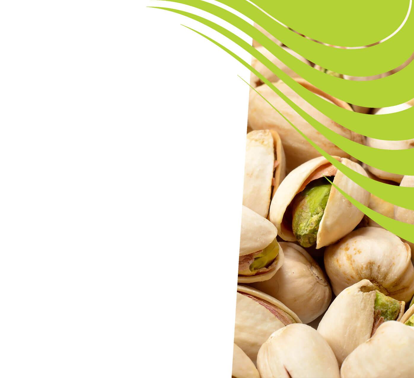 fertiliser for pistachios