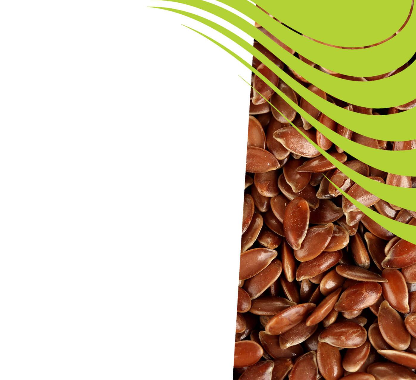 fertiliser for flax