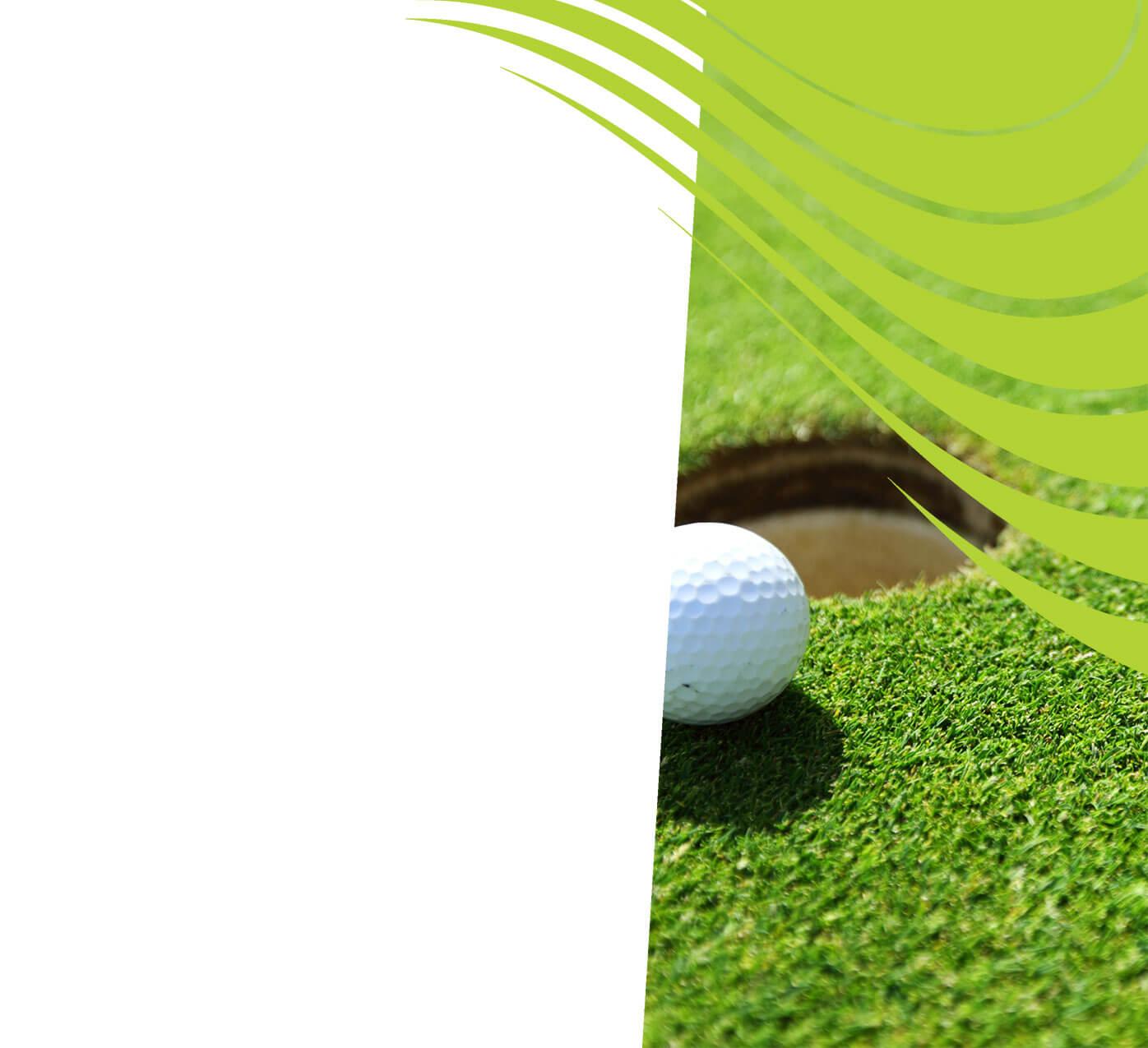 fertiliser for golf courses