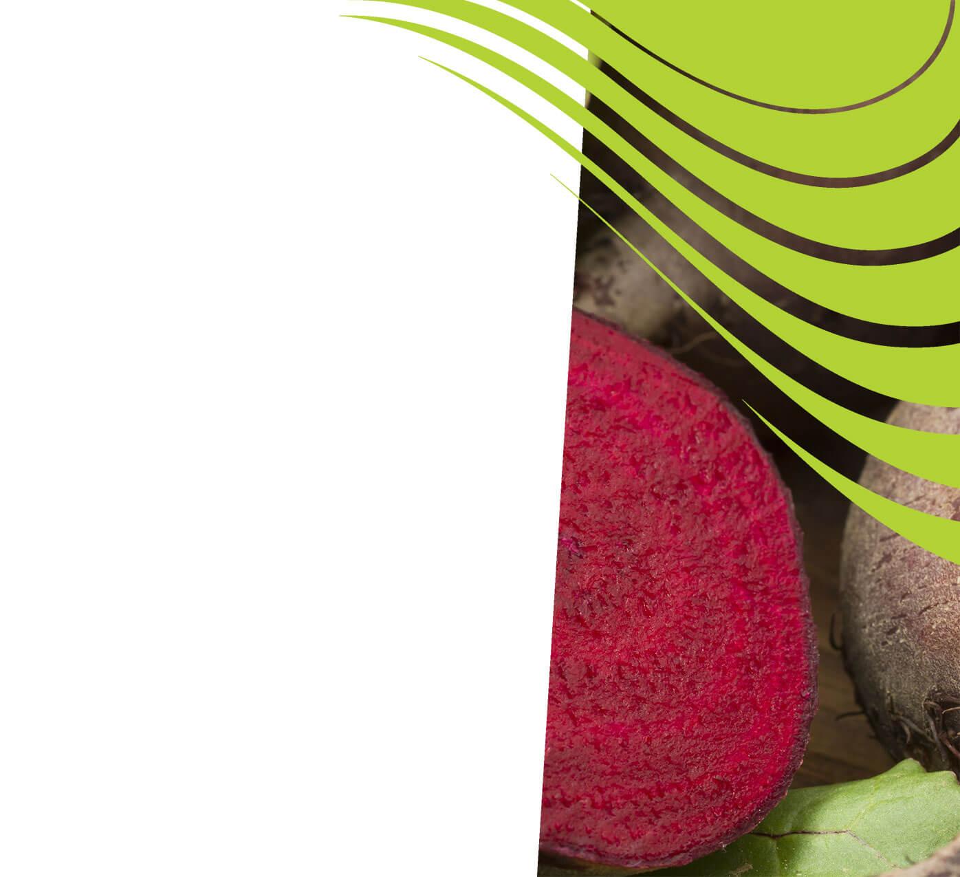 fertiliser for beetroot