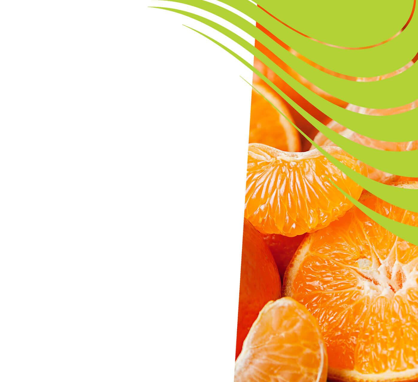 fertiliser for tangerines