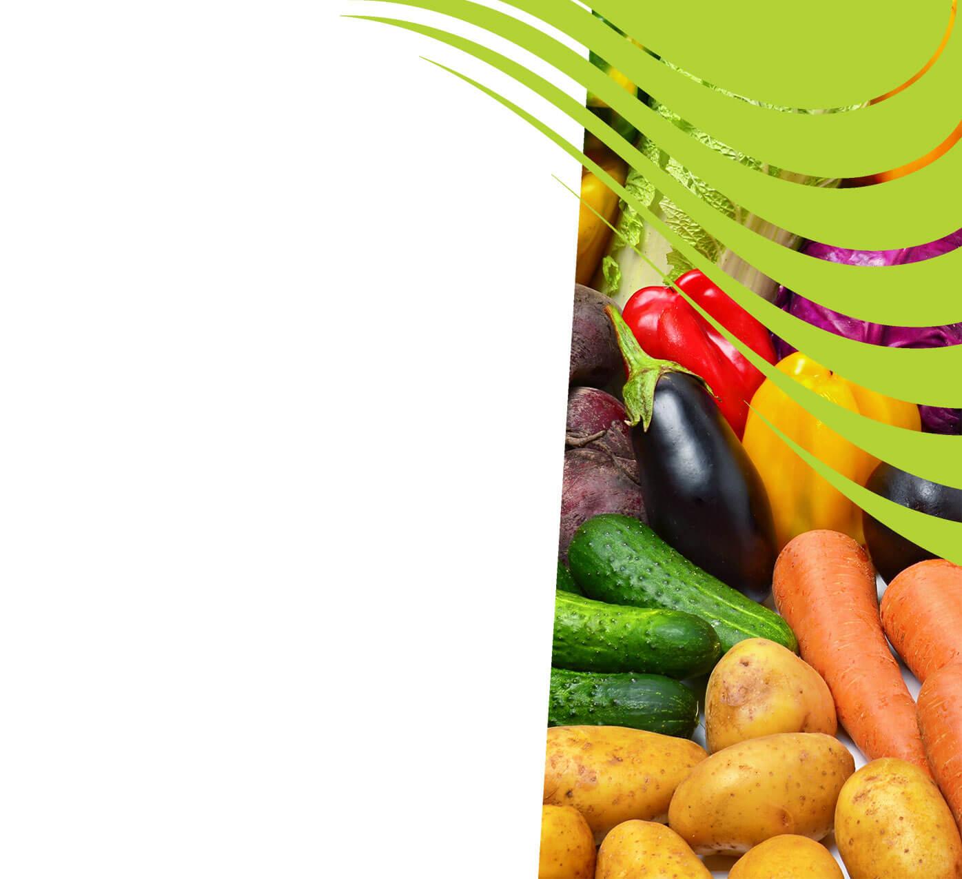 fertiliser for vegetables