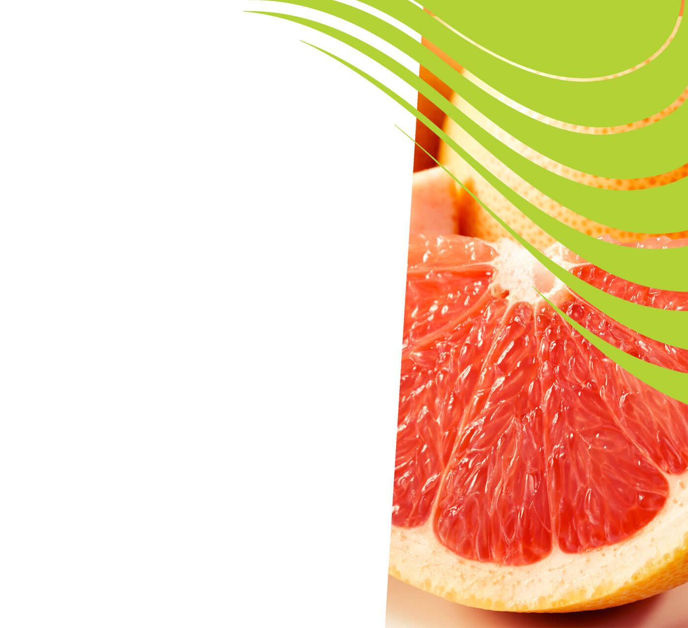 fertiliser for pomelos