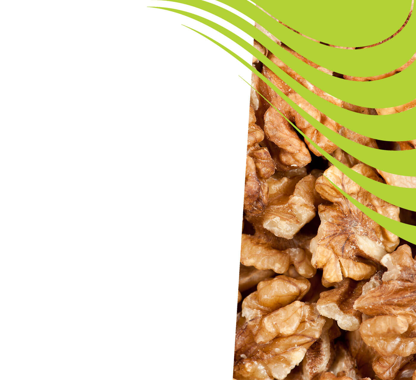 fertiliser for walnuts