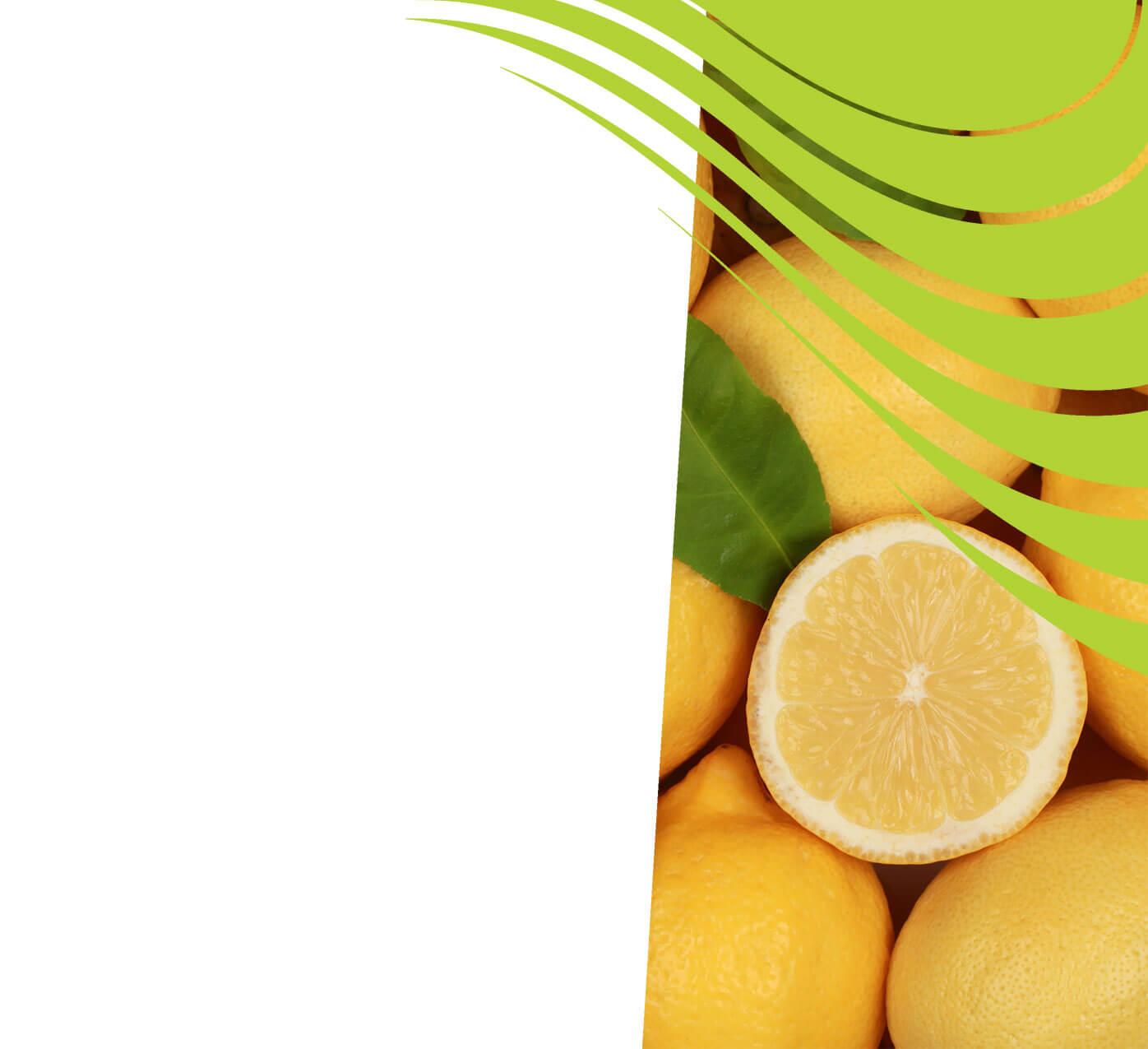 fertiliser for lemons