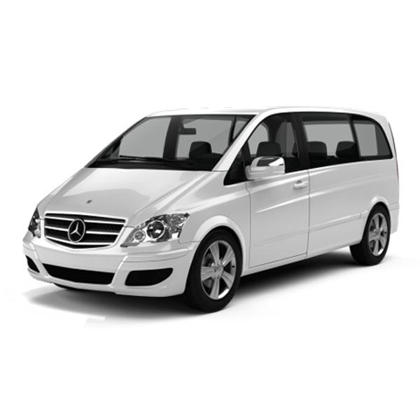 Minibus-Executive-Travel