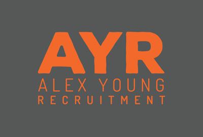 Alex Young Recruitment