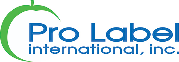 Pro Label International Inc. | Fruit Labeling Systems | Fruit Labeling Equipment
