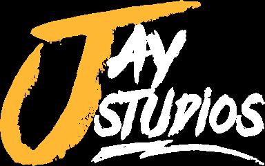 Jay Studios