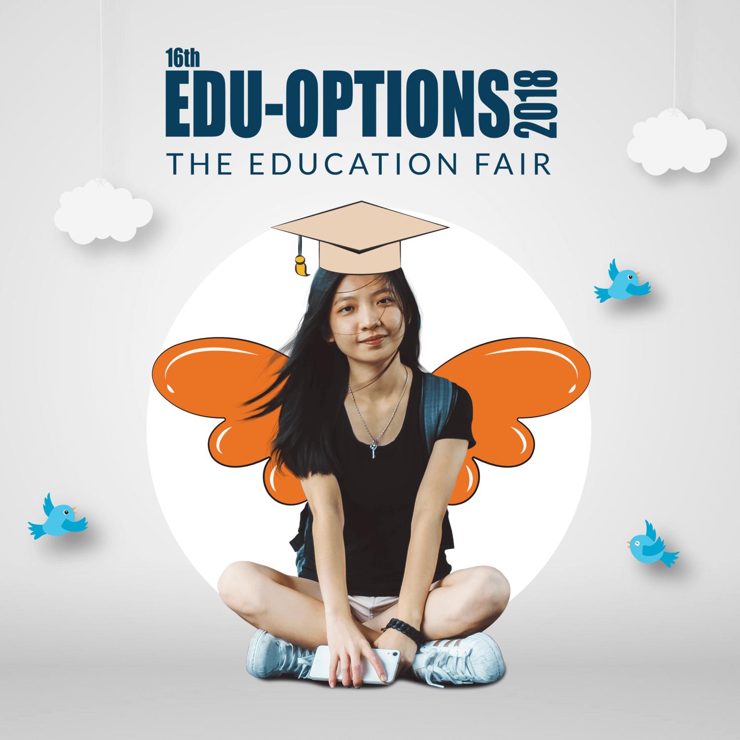 Edu options