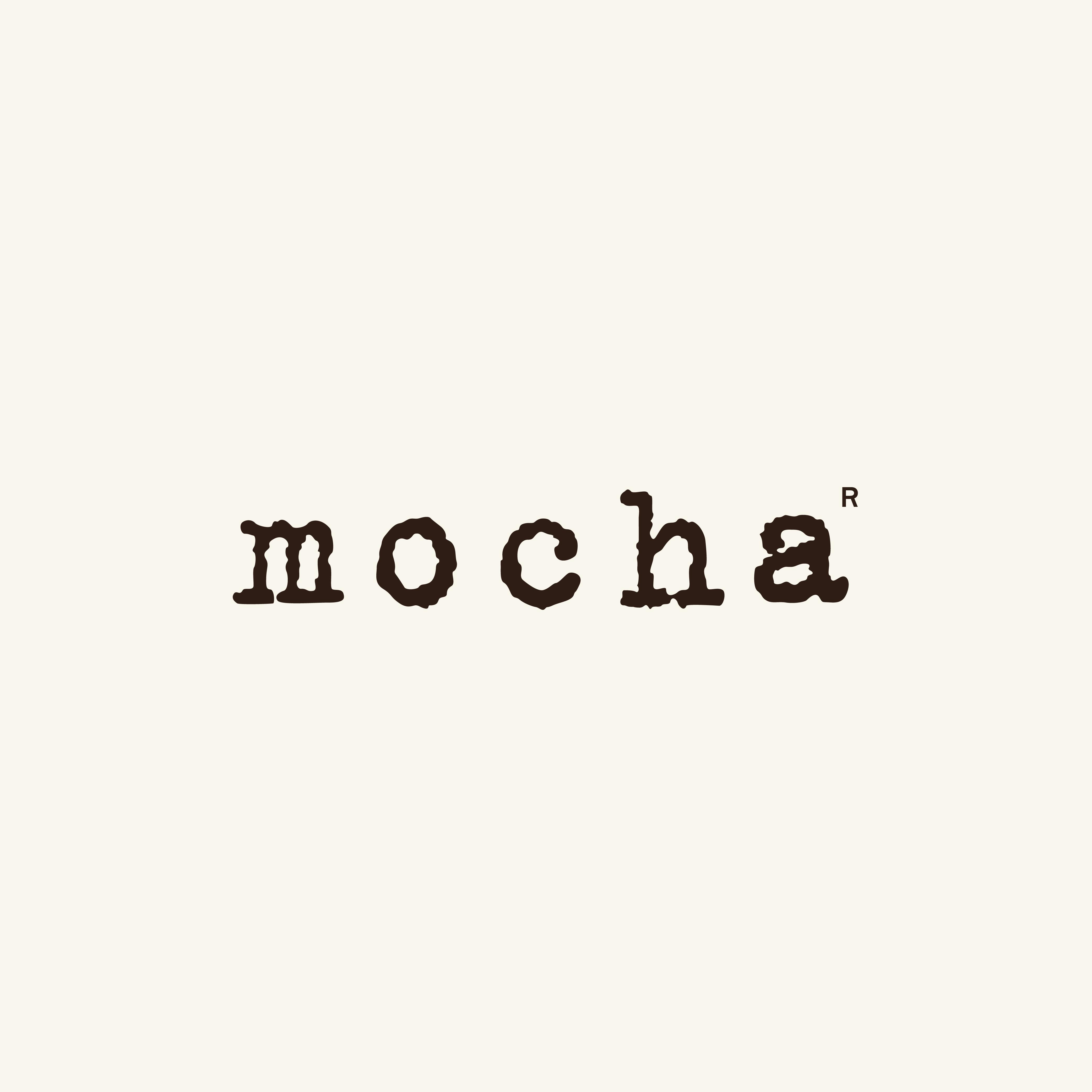 Mocha Image