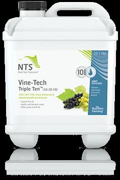 vine-tech-triple-ten