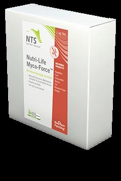 nutri-life-myco-force