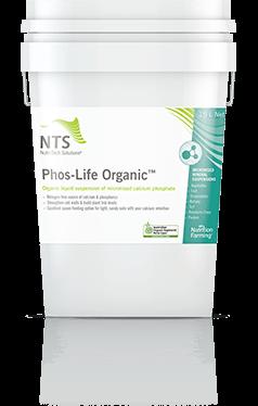 phos-life-organic