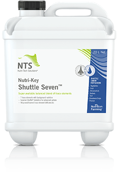 shuttle-seven