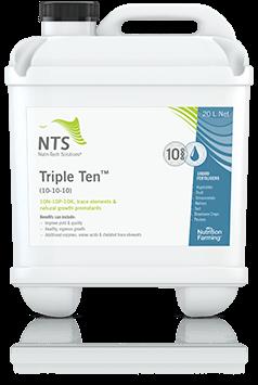 triple-ten