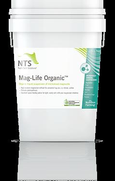mag-life-organic