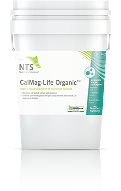 calmag-life-organic