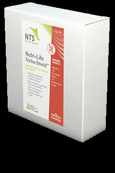 nutri-life-tricho-shield