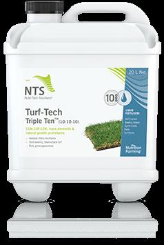 turf-tech-triple-ten