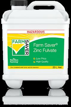 zinc-fulvate