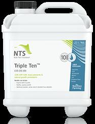 triple ten