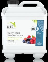 berry-tech-triple-ten