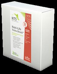 nutri-life tricho-shield