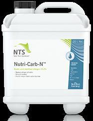 nutri-carb-n