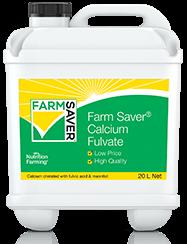 calcium-fulvate