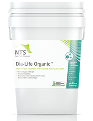 dia-life organic