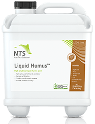 liquid-humus