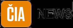 cia-news