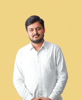 Ramesh Tukadiya