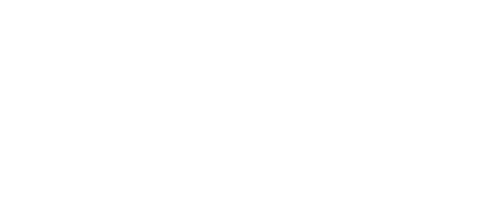 Relevent Logo White2x
