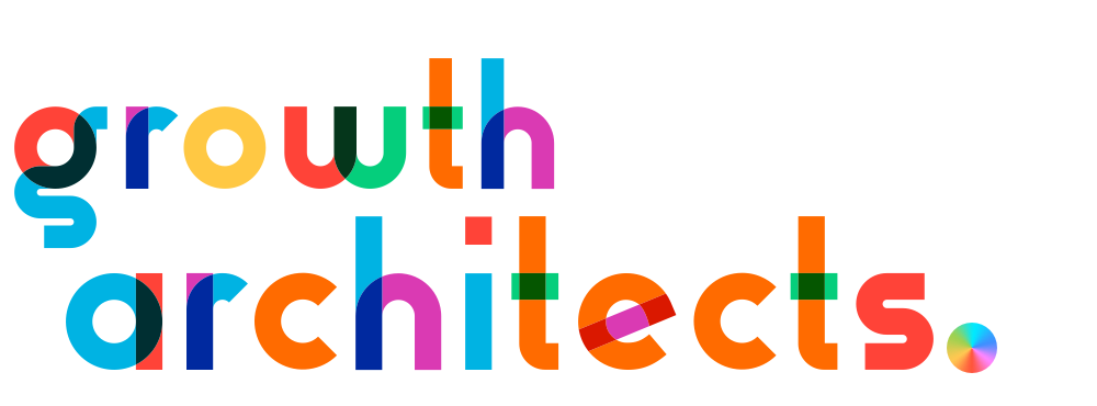 Growth Architects Logo