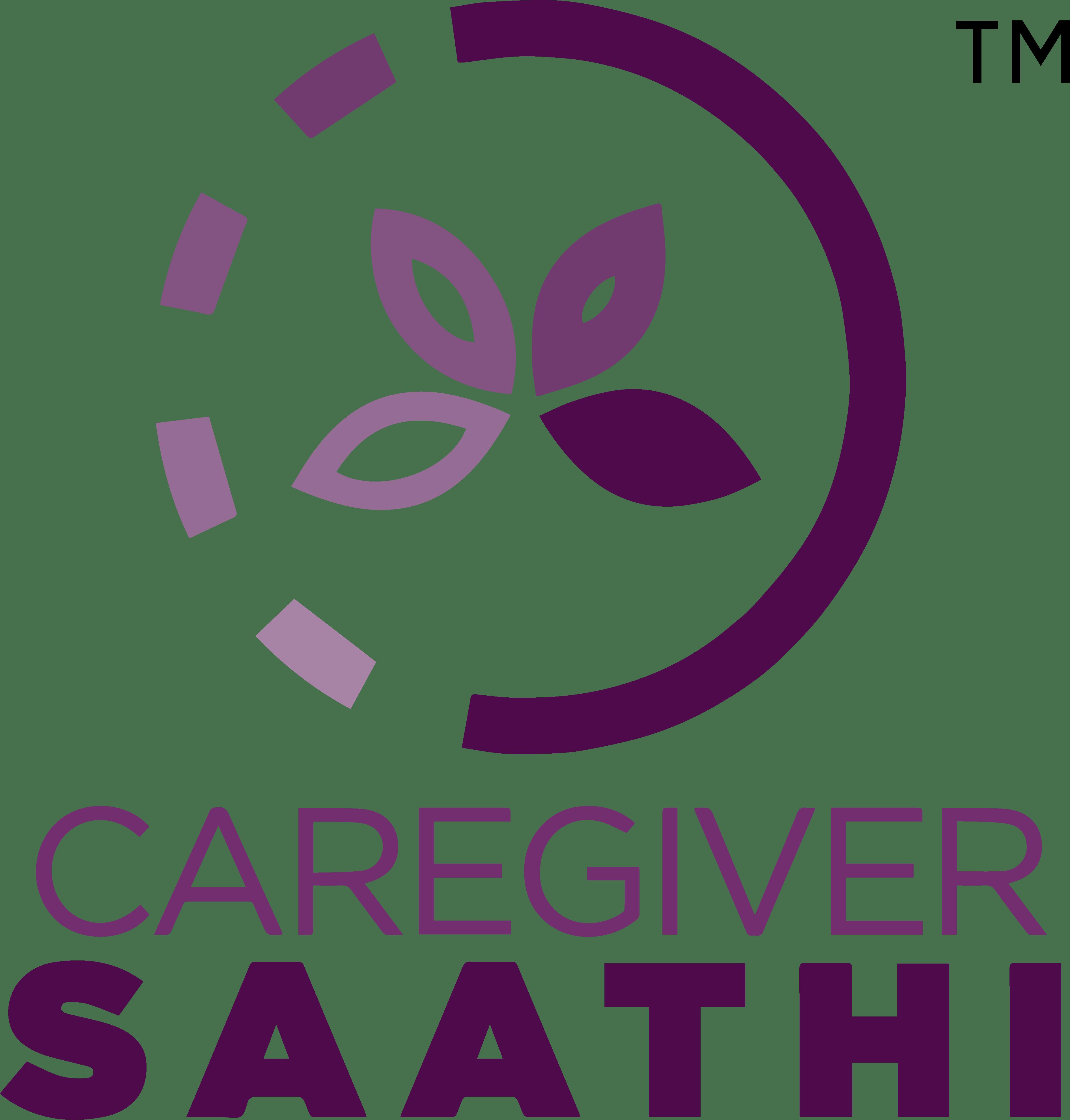 caregiver_logo