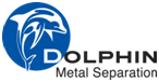 Dolphin Metal Separation