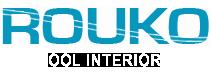Rouko Logo