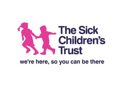 The Sick Children's Trust in Honor of Michael Crawford