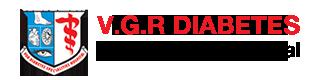 vgrdiabetes-logo